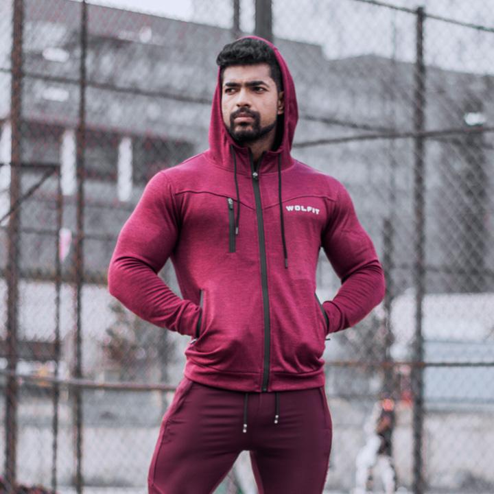 hoodies-gymwear-wolfit