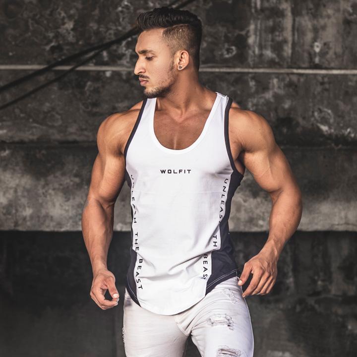 tanks-gymwear-wolfit
