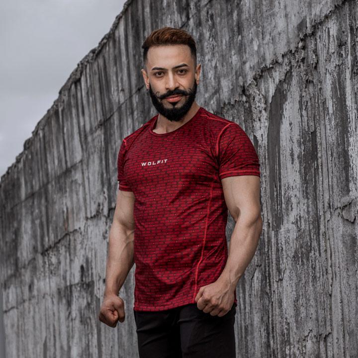 tshirt-gymwear-wolfit